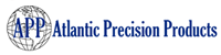 atlantic-precision-products